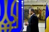 Выявлено влияние США на Украину