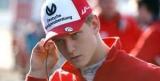 Керівництво Формули-1 хотіло б бачити в чемпіонаті сина Шумахера