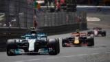 У 2019 році система нарахування очок у Формулі-1 залишиться колишньою