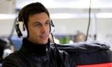 Вольф про командній тактиці Mercedes: «Подібні рішення позначаються на стані гонщика»