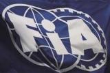 У FIA затвердили поправки до регламенту