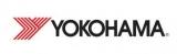 Шини Yokohama Advan ST V802: відгуки, опис, огляд