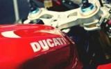 Volkswagen відмовився від продажу Ducati
