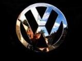 Volkswagen представил обновленные кроссоверы Teramont и Teramont X (фото)