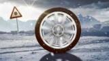 Автомобільні шини Hankook W616 - відгуки власників, характеристики й особливості
